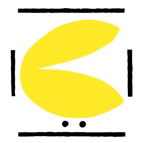 Escornabot Logo